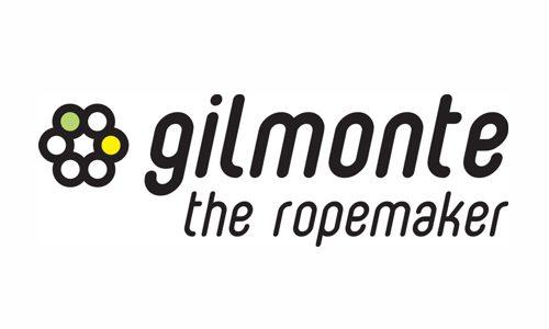 Gilmonte
